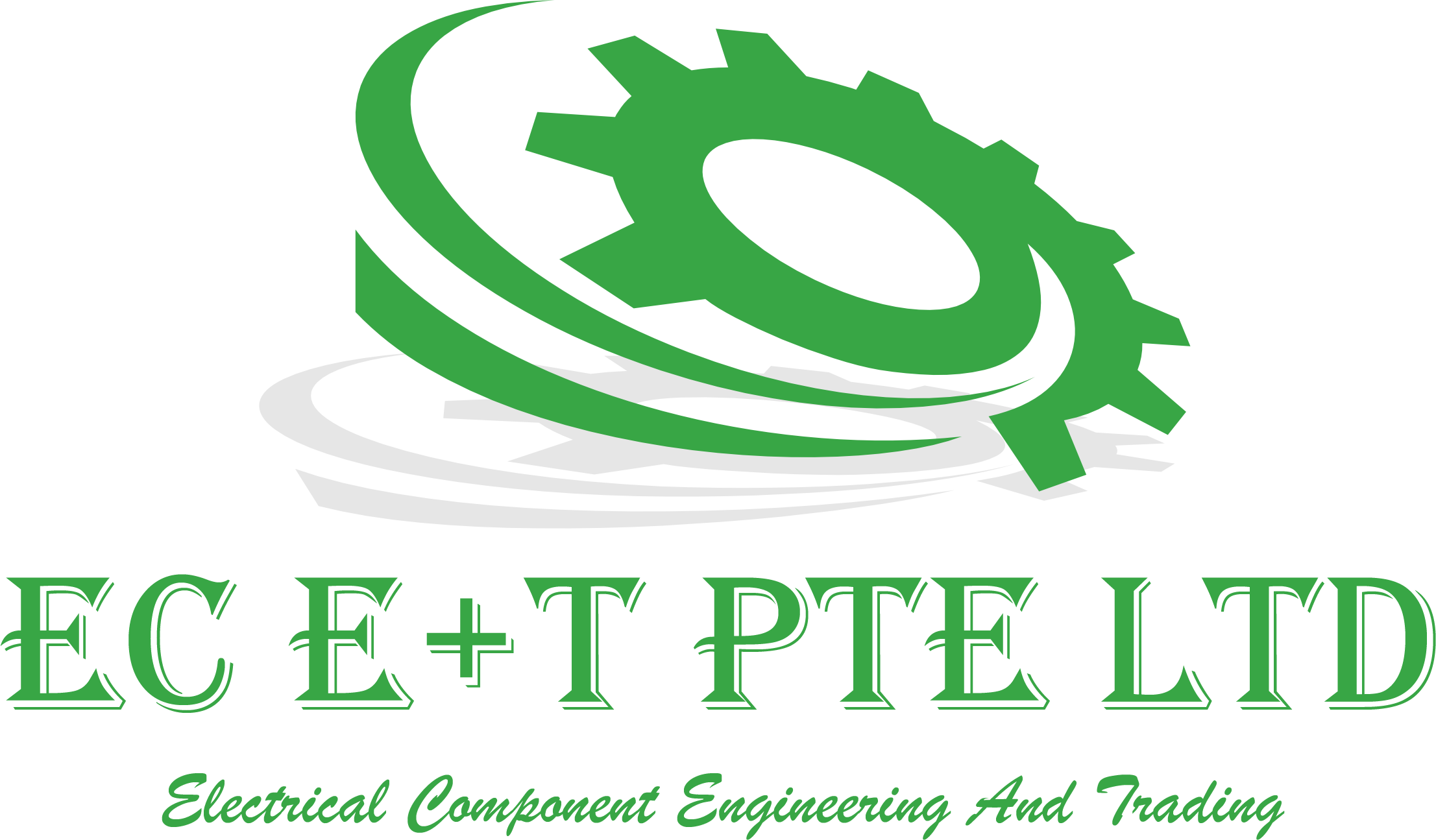 Welcome to EC E+T Pte. Ltd.